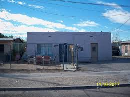 zillow tucson south tucson real estate south tucson az homes for sale zillow
