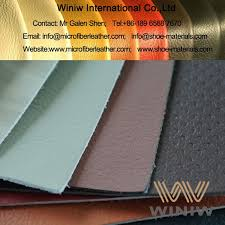 Aircraft Interior Fabric Suppliers 75 Best Automotive Upholstery Leather Images On Pinterest Car