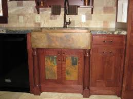 Hammered Copper Bathroom Sink Www Durafizz Com Wp Content Uploads 2017 11 Copper