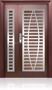 shah alam art design safety door from thc metal engineering sdn bhd