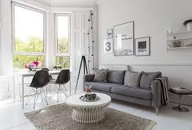 come arredare il soggiorno in stile moderno gallery of come arredare soggiorno consigli soggiorno come