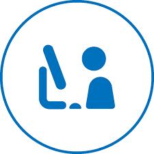 icone de bureau icone bureau 100 images icône de chaise de bureau image