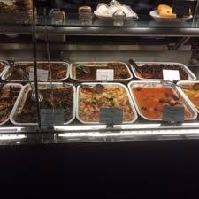 delice lille cours de cuisine les délices de molinel cuisines asiatiques 57 rue du molinel