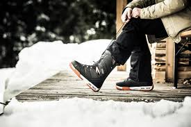 nike womens snowboard boots australia adidas the superstar snowboard boot 2016 auski