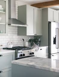 ikea grey shaker kitchen cabinets a cozy kitchen renovation review on ikea cabinets with