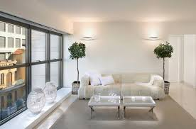 Why Minimalist Interiors Are Good For You Freshomecom - Minimalist interior design style