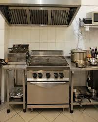 cheap restaurant design ideas tile for restaurant kitchen floors style home design modern to
