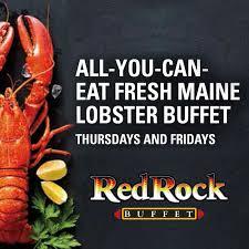 thanksgiving hours lobster best lobster 2017