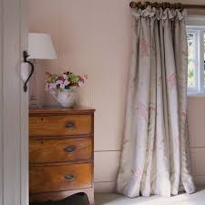 Best  Cottage Curtains Ideas On Pinterest Curtain Holdbacks - Design of curtains in bedroom