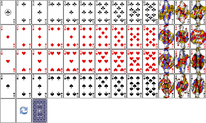 klondike solitaire turn one free online card game