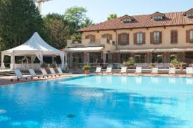 hotel giardini hotel giardino hotelroomsearch net