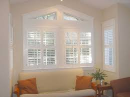 heritage diamond select premium interior window shutters