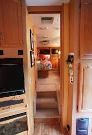 montana rv floor plans best 25 fifth wheels for sale ideas on pinterest 5th wheels for
