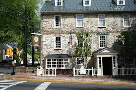 darley s travel 5 things to do in middleburg in virginia