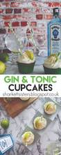 best 20 gin u0026 tonic cocktails ideas on pinterest gin and