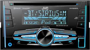 Add Usb Port To Car Stereo How Do I Get Bluetooth In The Car Three Ways To Add Bluetooth