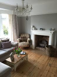 edwardian home interiors hemsley paint lovington pewter home pinterest pewter paint