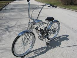 Radio Flyer 79 Big Front Wheel Chopper Trike Tricycle 92 Best Classic Bike And Hotrod Images On Pinterest Cool Bikes