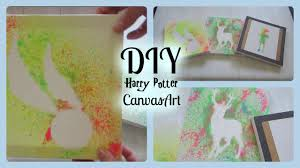diy art canvas designs 25 best ideas about easy acrylic paintings