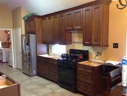 kitchen cabinets by owner kitchen design reviews showroom custom repair paint home images