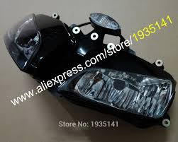 2005 cbr 600 for sale sales front headlight for honda cbr600rr f5 2003 2004 2005