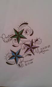 download tattoo ideas with kids names danielhuscroft com