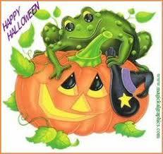 cute halloween ghost clipart image cute halloween ghost clipart crafty fall pinterest