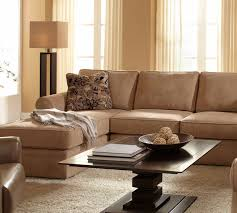 Sofas And Sectionals by Veronica 6170 Sectional Customize 350 Sofas And Sectionals