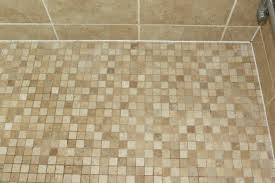 pattern ideas bathroom design uniquebathroom floors bathroom floor tile