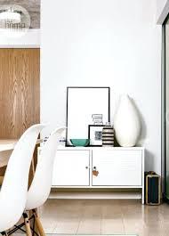 Ikea White Bathroom Cabinet by Ikea Tall Cupboard U2013 Telefonesplus Com