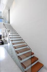 design is in the details 10 cantilevered stair designs studio