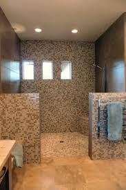 Bathroom Designs With Walk In Shower by Bathroom Walk In Shower Doors Grey Modern Bathroom Shower Clear
