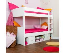stompa kids furniture u0026 stompa beds glasswells glasswells