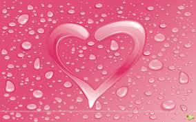 29 wallpapers valentine in widescreen wallinsider com