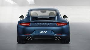 porsche 911 review 2014 2013 porsche 911 s review notes autoweek