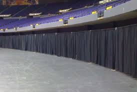 pipe and drape pipe and drape carpet michigan knights tent party rental