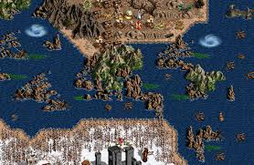 Map Of Westeros World by Heroes Of Might And Magic The Restoration Of Westeros Sci Fi