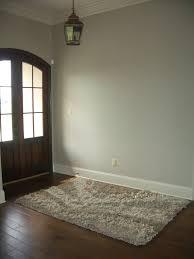 34 best paint colors images on pinterest basement living rooms