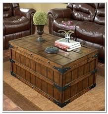 wood coffee table with storage wood coffee table with storage hermelin me