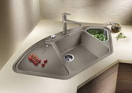 discount kitchen sink faucets kitchen kinds of kitchen sinks best kitchen sinks for water