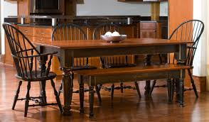 Dark Red Dining Room by Home Design Alejandro Modern Black Amp Rosegold Dining Chair