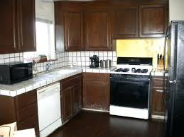 l shaped kitchen with island floor plans kitchen island layout dimensions medium size of shaped kitchen