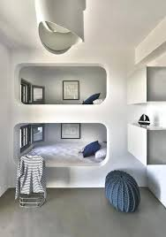 amenager sa chambre amenager sa chambre amacnager une chambre avec deux lits en