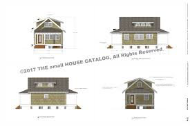 Little House Plans Free Small House Plans Free 1000 Ideas About Tiny House Plans Free On