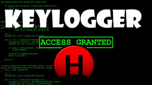 keylogger keyboard apk android hackers keylogger 1 0 apk free happy