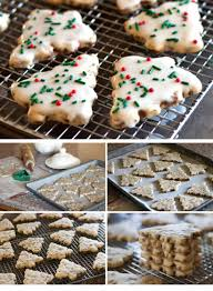 21 delicious christmas cookie recipes the family will love diybuddy