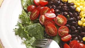 Salad Main Dish - healthy main dish salad recipes eatingwell