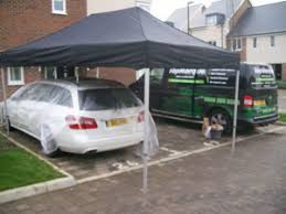 mercedes paint repair about us top marque repairs