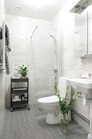 bathroom storage ideas ikea ikea bathroom tiles toberane me
