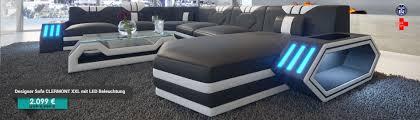 Wohnzimmer Couch G Stig Nativo Möbel Günstig In österreich Kaufen Nativo österreich